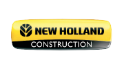 new holland construcción