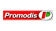 promodis