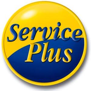 Servicio Service Plus