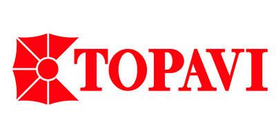 Servicio 24h Topavi
